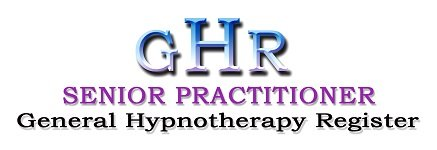Senior Hypnotherapy Ruislip Practitioner